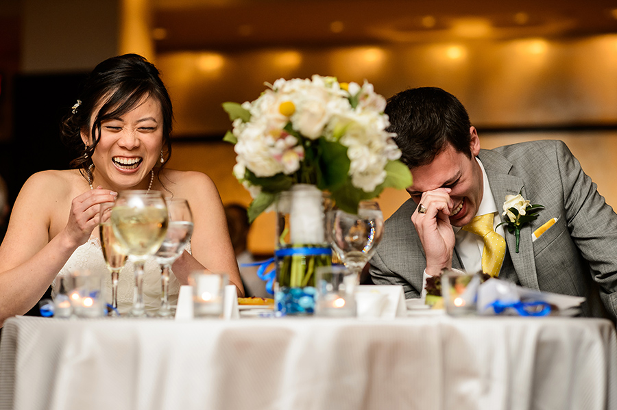 Grace-Stephen-Sofitel-Philadelphia-Wedding-900x599_0027