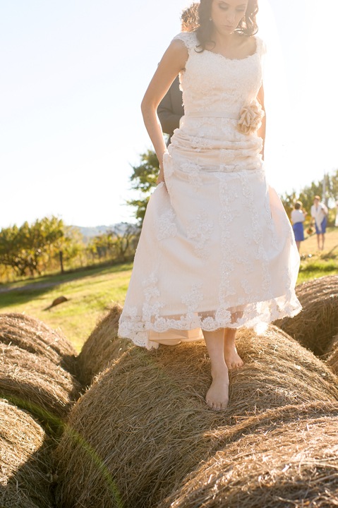 13_SS_Farm_Wedding_Valley_View_Farms_VA