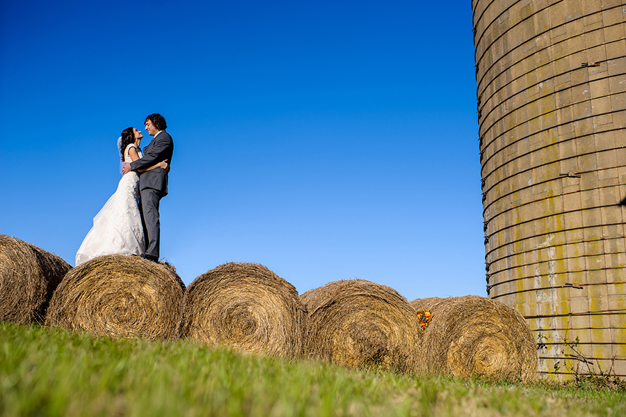 14_SS_Farm_Wedding_Valley_View_Farms_VA