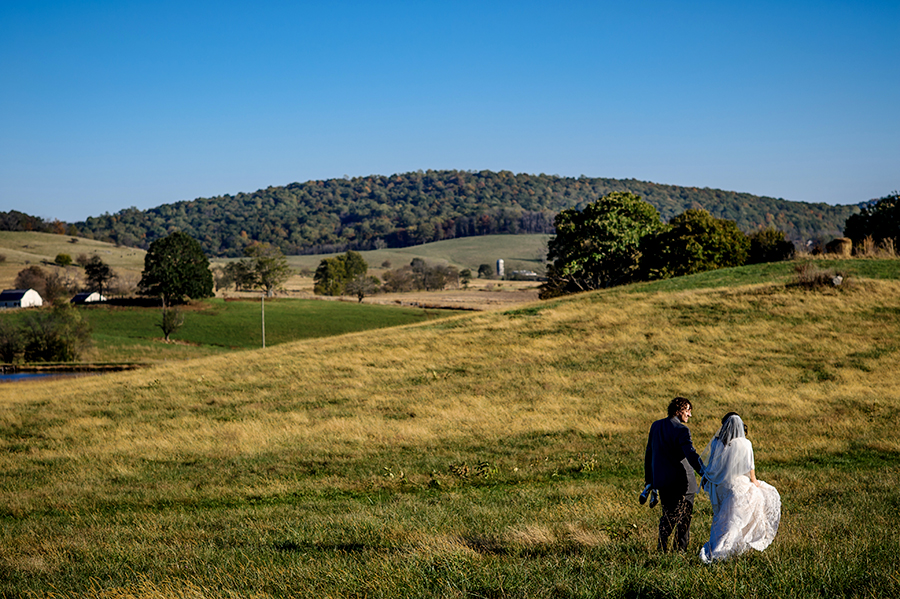 17_SS_Farm_Wedding_Valley_View_Farms_VA