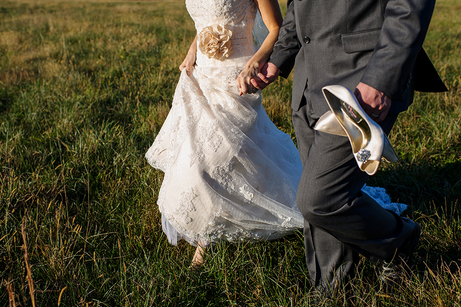 19_SS_Farm_Wedding_Valley_View_Farms_VA