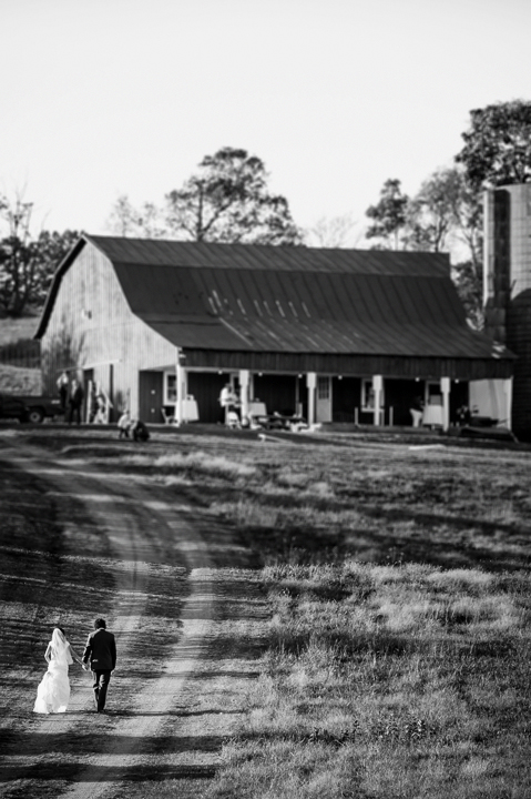 21_SS_Farm_Wedding_Valley_View_Farms_VA