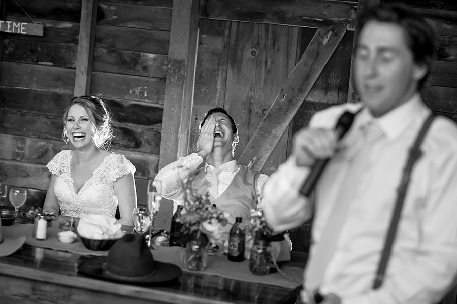 22_Nic_Stu_Lancaster_Wheatland_CountryBarn_Wedding