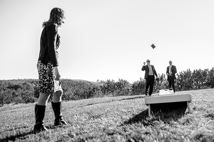 22_SS_Farm_Wedding_Valley_View_Farms_VA