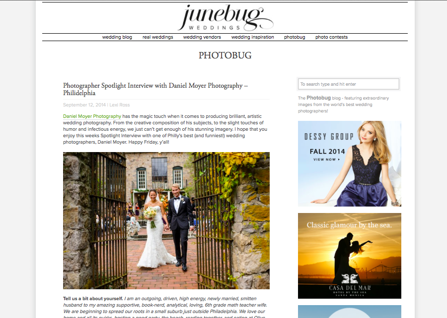 DanielMoyer_JunebugWeddings_SpotlightInterview