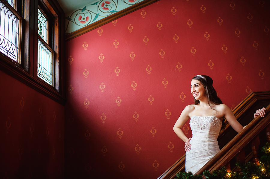 13_Philadelphia_KellyScott_ Knowlton_Mansion_Wedding