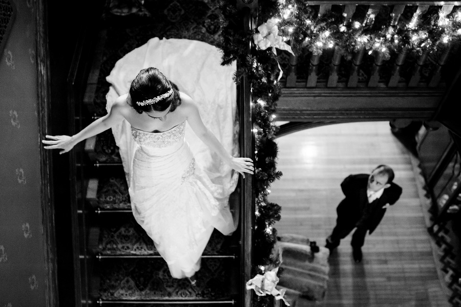 14_Philadelphia_KellyScott_ Knowlton_Mansion_Wedding