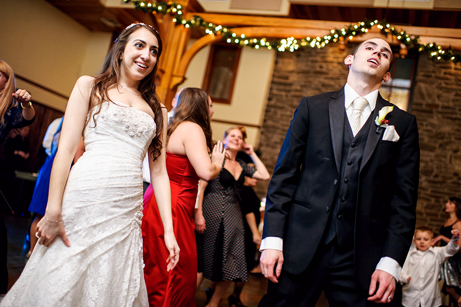 29_Philadelphia_KellyScott_ Knowlton_Mansion_Wedding