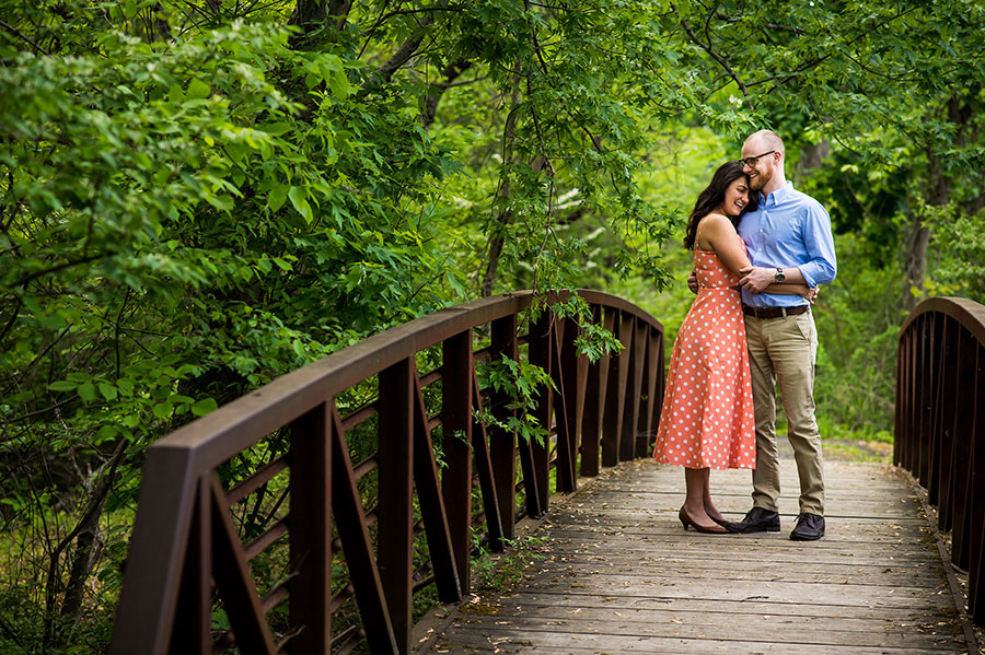 02_Outdoor_Engagement_Ambler_PA