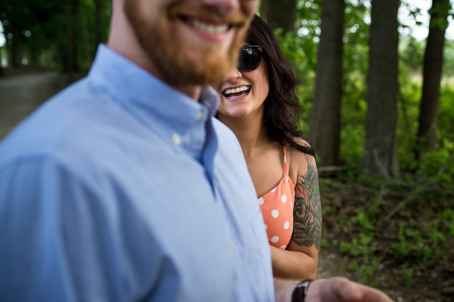 03_Outdoor_Engagement_Ambler_PA