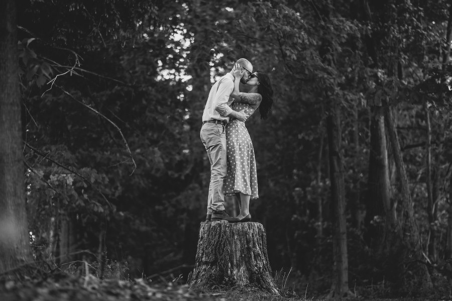 04_Outdoor_Engagement_Ambler_PA