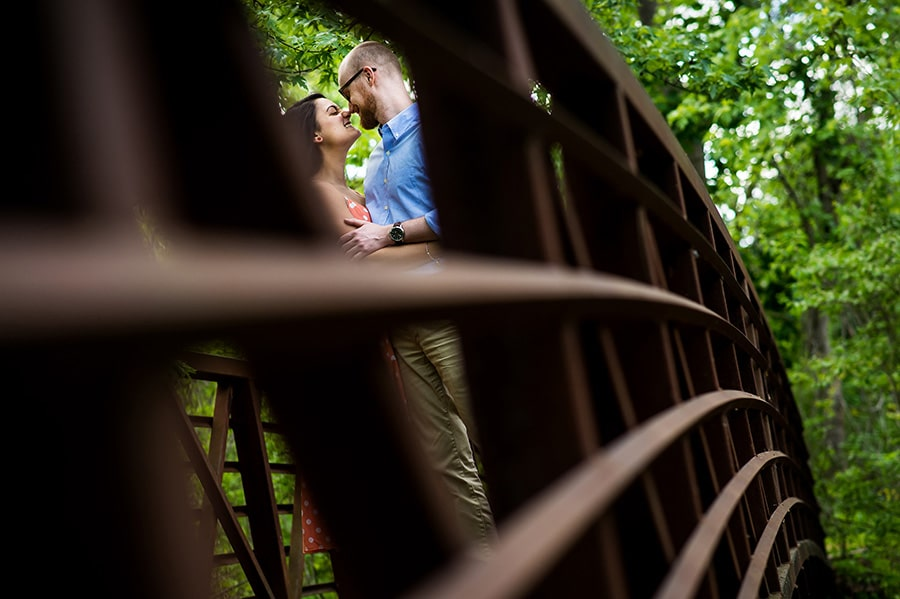 05_Outdoor_Engagement_Ambler_PA
