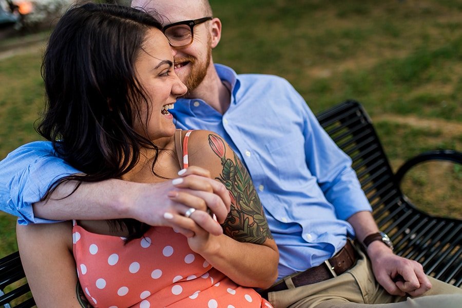 10_Outdoor_Engagement_Ambler_PA