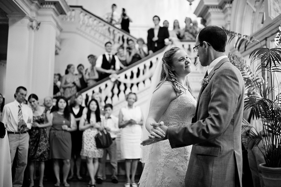 Friendly_Philadelphia_Wedding_Photographer_004