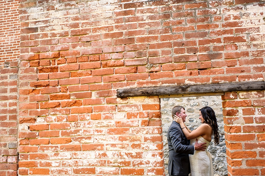 Friendly_Philadelphia_Wedding_Photographer_005