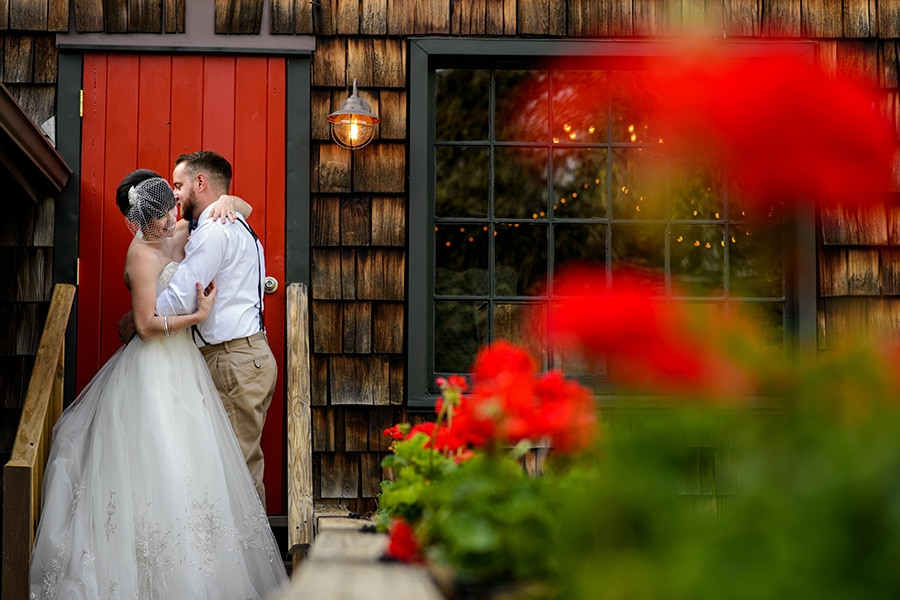 01_Jacks_Barn_NewJersey_Wedding