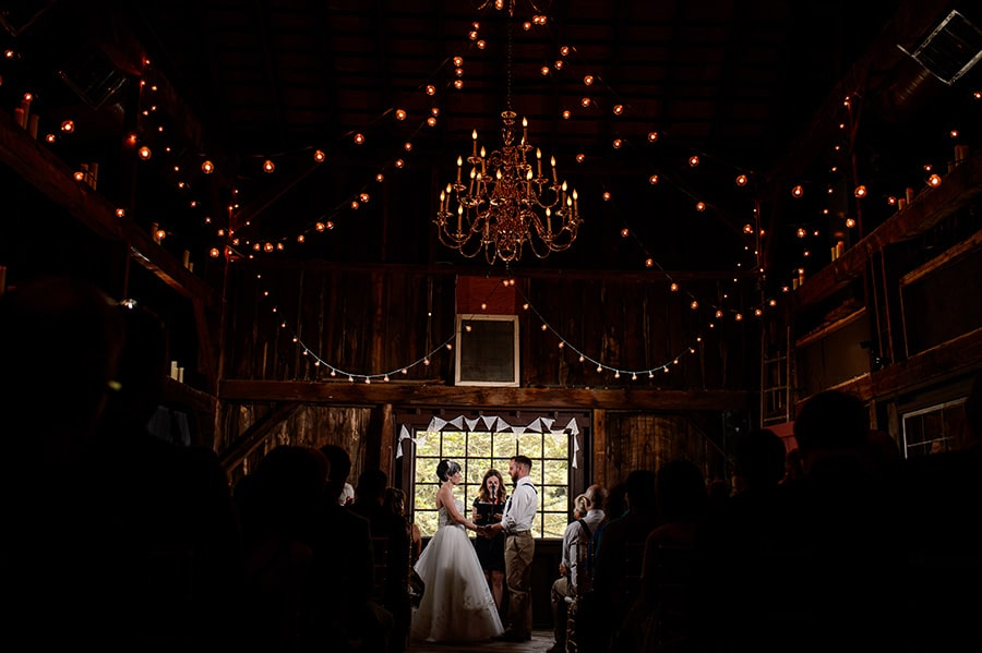18_Jacks_Barn_NewJersey_Wedding
