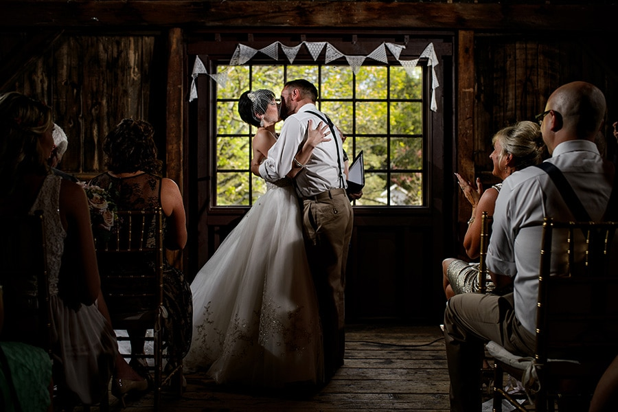 20_Jacks_Barn_NewJersey_Wedding