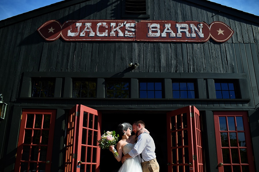 21_Jacks_Barn_NewJersey_Wedding