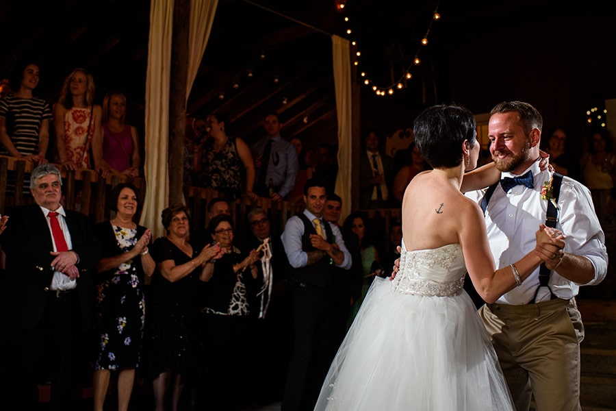24_Jacks_Barn_NewJersey_Wedding