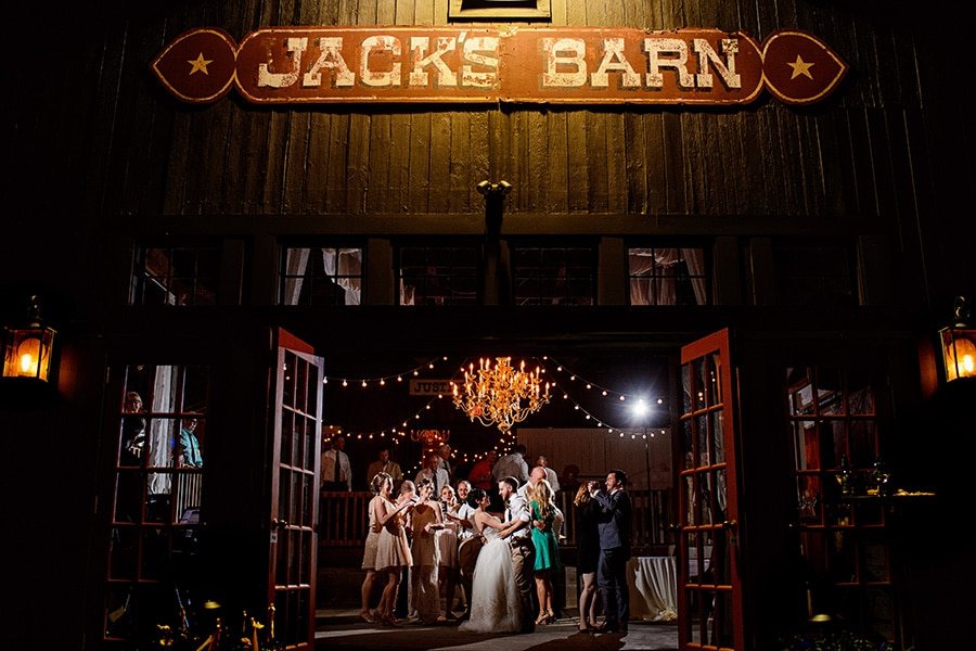 38_Jacks_Barn_NewJersey_Wedding