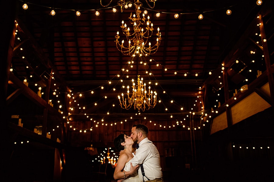 44_Jacks_Barn_NewJersey_Wedding