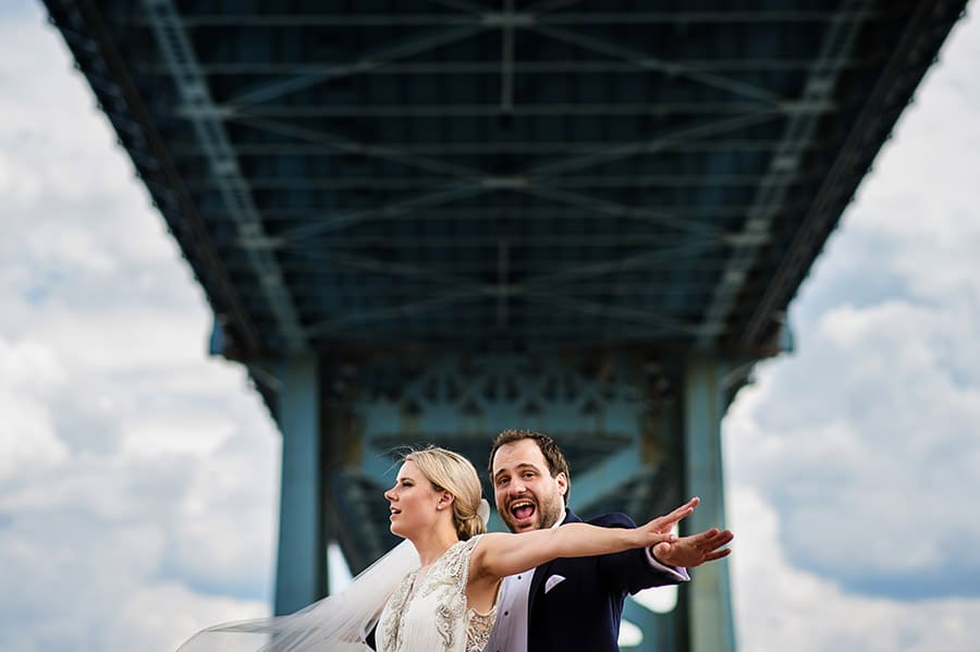18-Fun-Philadelphia-Wedding-Cescaphe-Ballroom