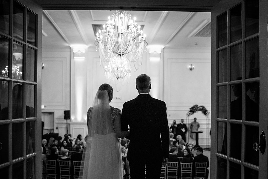 20-Fun-Philadelphia-Wedding-Cescaphe-Ballroom