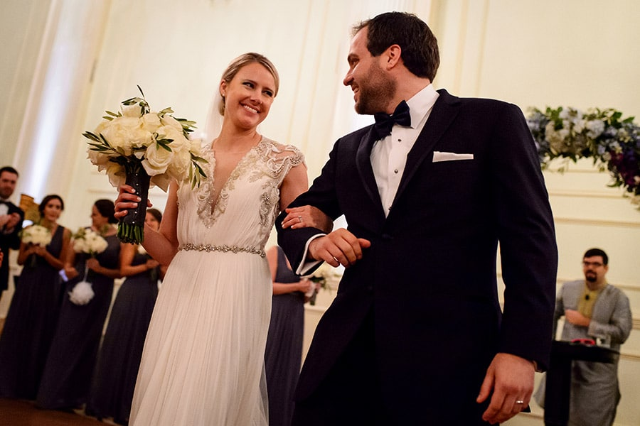 23-Fun-Philadelphia-Wedding-Cescaphe-Ballroom