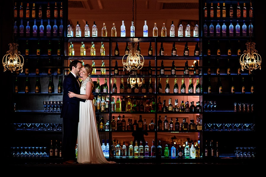 24-Fun-Philadelphia-Wedding-Cescaphe-Ballroom