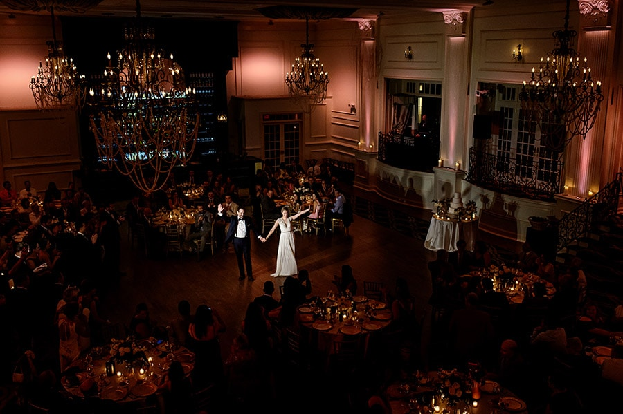 28-Fun-Philadelphia-Wedding-Cescaphe-Ballroom