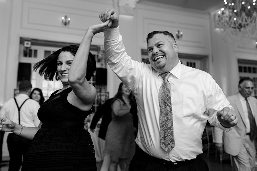 32-Fun-Philadelphia-Wedding-Cescaphe-Ballroom