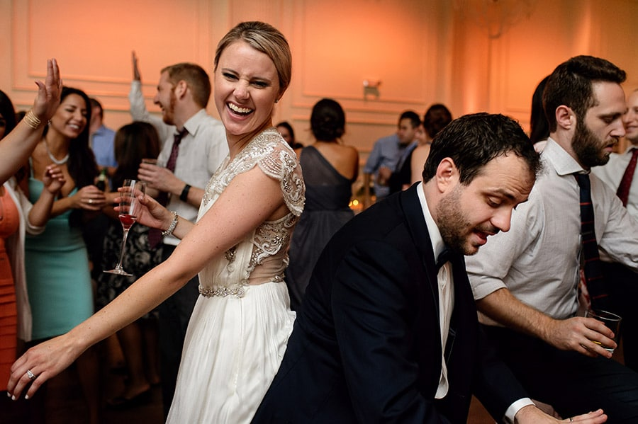 44-Fun-Philadelphia-Wedding-Cescaphe-Ballroom
