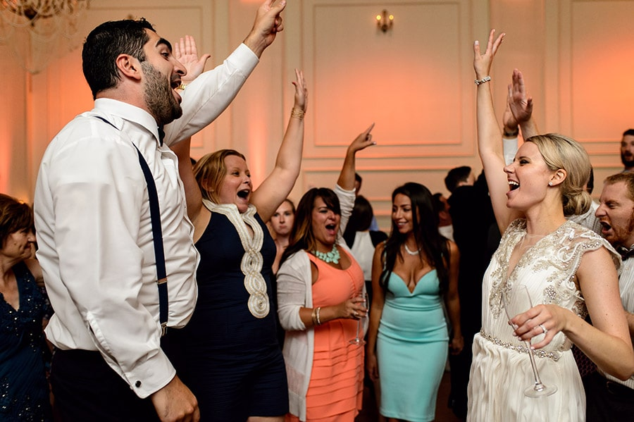 45-Fun-Philadelphia-Wedding-Cescaphe-Ballroom
