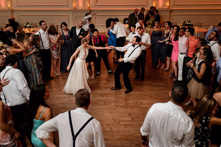 46-Fun-Philadelphia-Wedding-Cescaphe-Ballroom