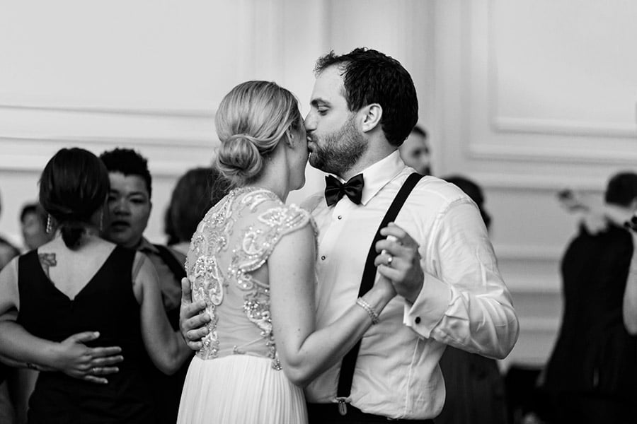 47-Fun-Philadelphia-Wedding-Cescaphe-Ballroom