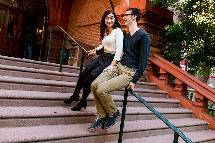 05_colorful_upenn_bartramsgarden_engagement