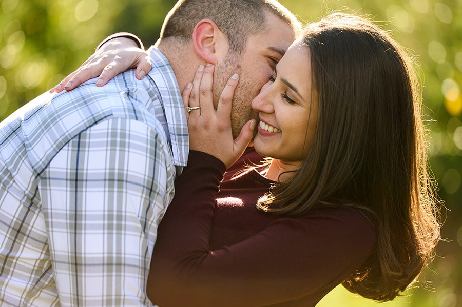 06_colorful_fall_engagement_new_jersey_farm