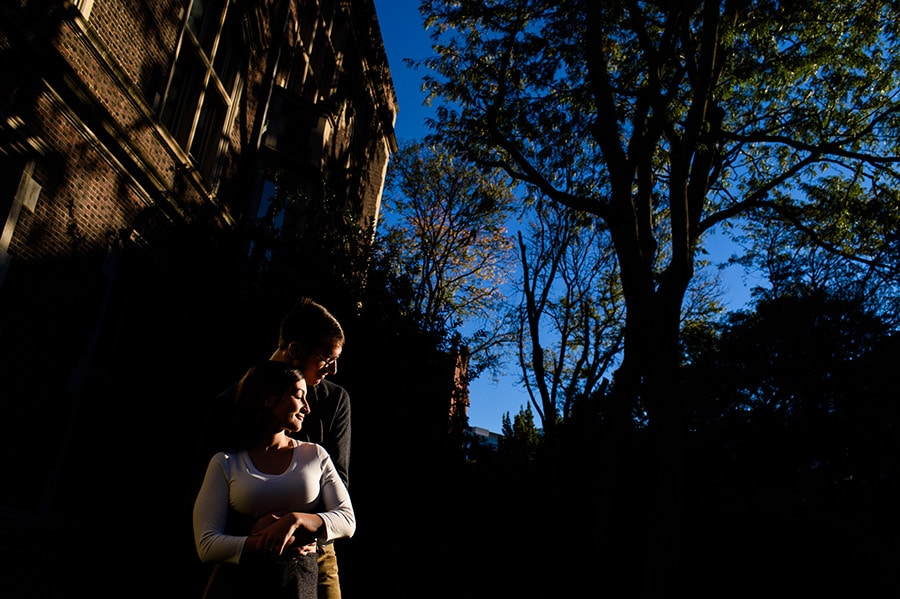 07_colorful_upenn_bartramsgarden_engagement
