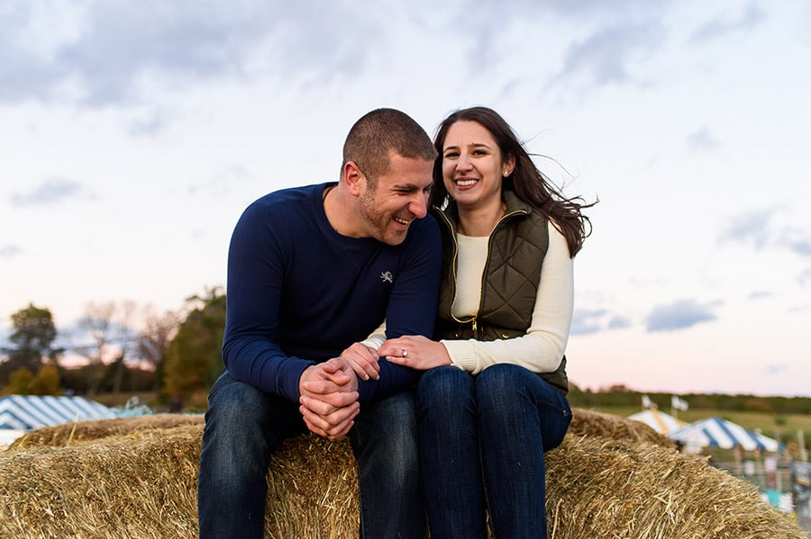 10_colorful_fall_engagement_new_jersey_farm