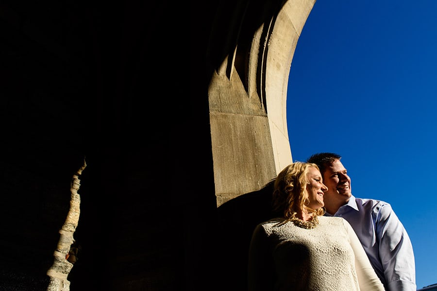 06_colorful-fall-st-joes-engagement-session
