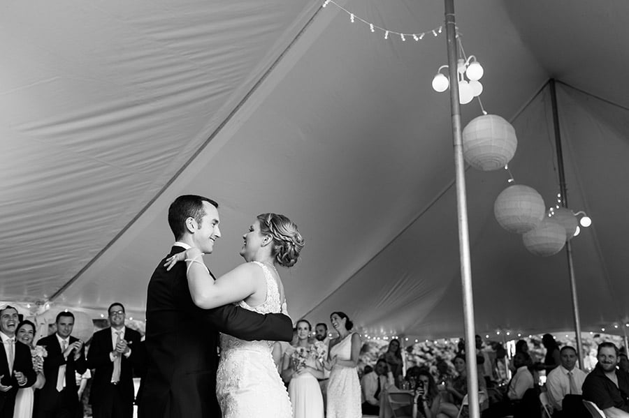 27-diy-tent-backyard-wedding-nj