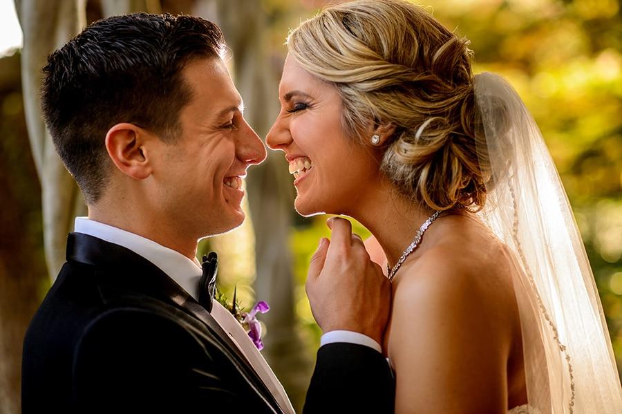 01_classy_aldie_mansion_wedding_doylestown