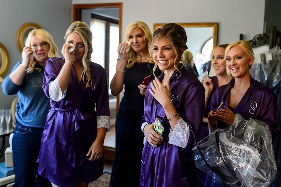 06_classy_aldie_mansion_wedding_doylestown