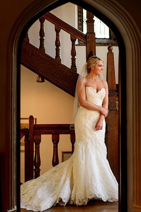 09_classy_aldie_mansion_wedding_doylestown