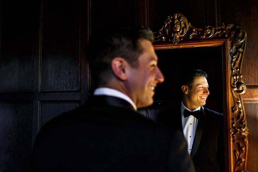 10_classy_aldie_mansion_wedding_doylestown