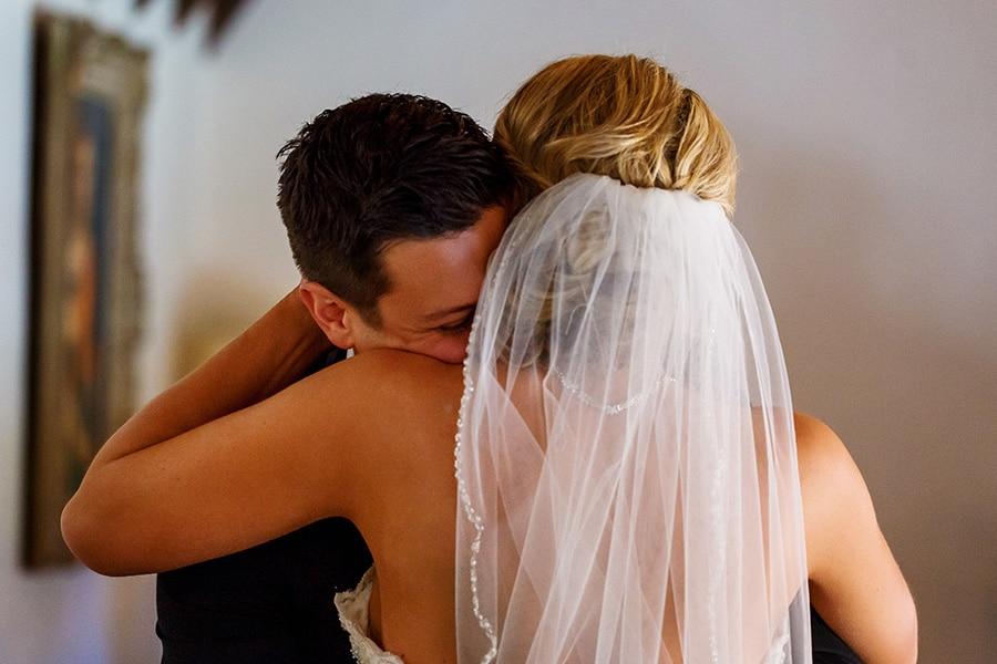 12_classy_aldie_mansion_wedding_doylestown