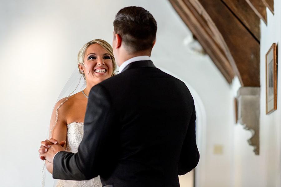 13_classy_aldie_mansion_wedding_doylestown