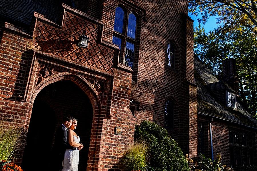 14_classy_aldie_mansion_wedding_doylestown