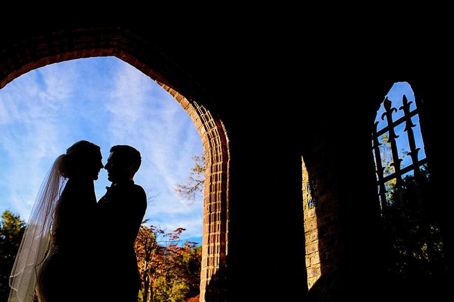 15_classy_aldie_mansion_wedding_doylestown